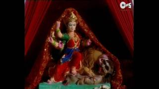 Download Hindi Video Songs - Jai Jai Ambe Maa - Dandia & Garba - Navratri Special - Falguni Pathak