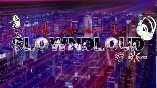 2 Chainz - Riot (Slowed 26 - 35Hz)