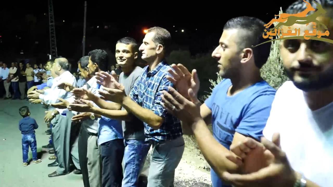 حفلة ابو مراد عجه