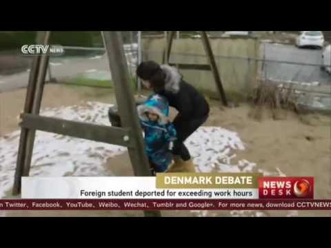 14873 rizne CCTV Denmark expels foreign student for doing too much part time work 00 10