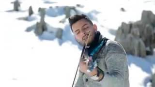 وائل كفوري - بالغرام (عزف اندريه سويد) 2017