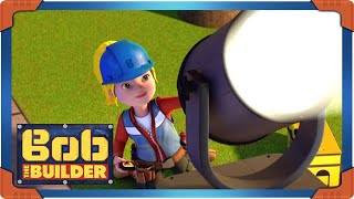 Bob the Builder | Super Scoop on the loose ⭐ New Season 20 | 1h New Episodes HD⭐ Kids Movies