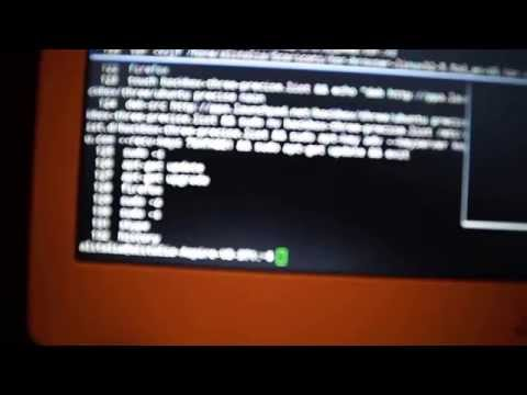 tor browser installing on ubuntu 2
