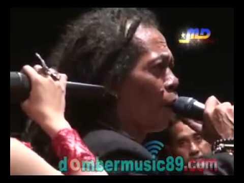 Aku-Rapopo---Niken-Aprelia--Sodiq---Monata-live-Br