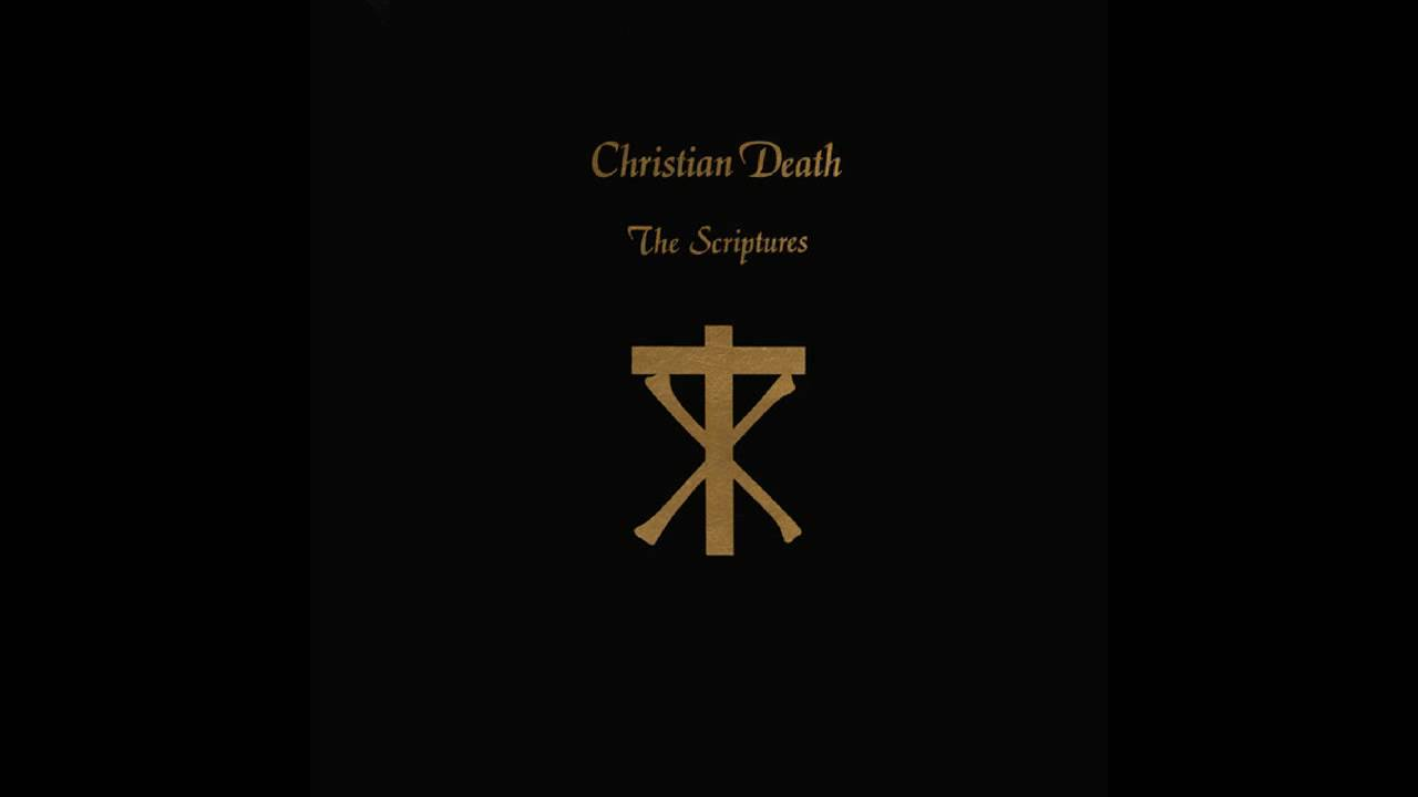Christian death song of songs sick of love youtube christian death song of songs sick of love buycottarizona