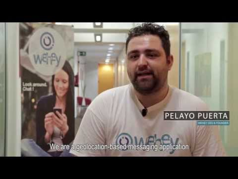 Capital Markets Union: unlocking funding for Pelayo
