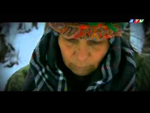 Sonuncu gecə (film, 26.02.2014)☾✵MD Patriot Azerbaycan!