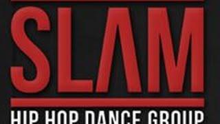 CULTURE SHOCK DC | 7TH Annual SLAM Showcase | Rhythm Addict TV