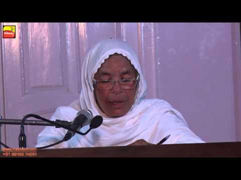 SARAB HAR SANGAT SUBH DIHARA || 17 HARH 2015 || JETHUWAL (Amritsar) || Full HD || Part 2nd.