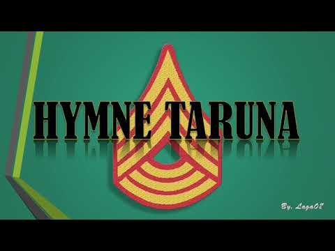 Hymne Taruna - No Vocal