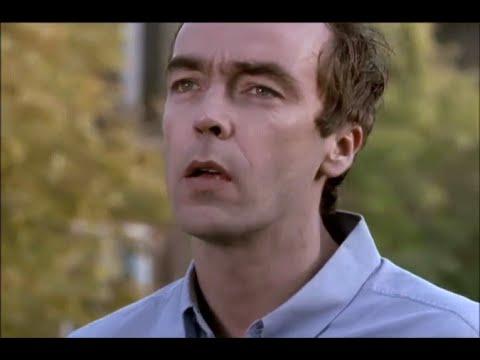 Mccallum (John Hannah) Season 2 Episode 3 [Dead Man's Fingers]