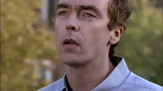 Mccallum (John Hannah) season 2 episode 3 [Dead Man's Fingers]