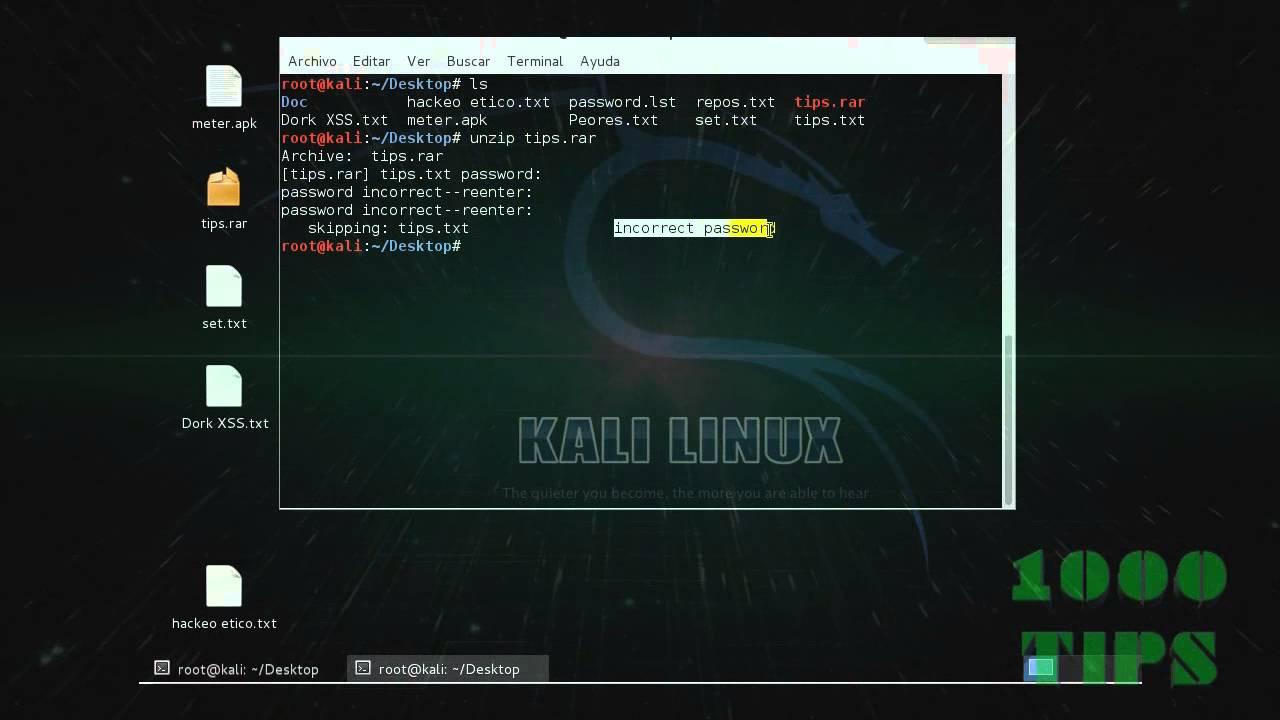 injustice hack rar for mac