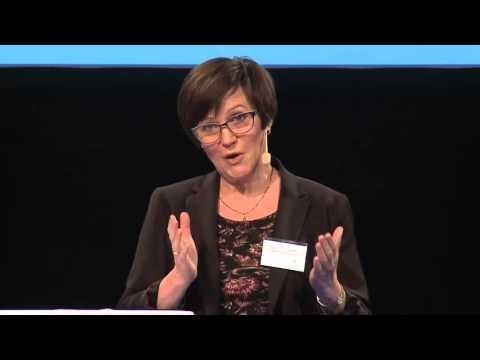 Seminarium om energiöverföring - Tema: Drivkrafter för nätutveckling