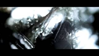 Video King Of The Travellers - Trenches Official Video Clip download MP3, 3GP, MP4, WEBM, AVI, FLV September 2018