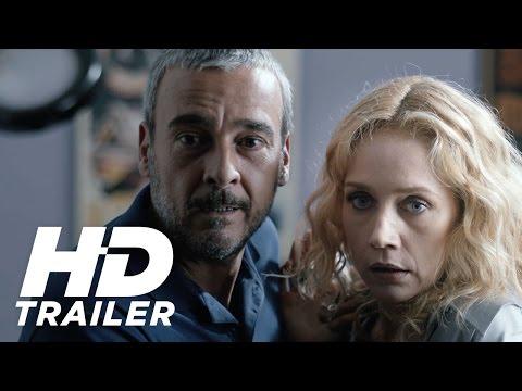 Trailer do filme Louco Por Saias