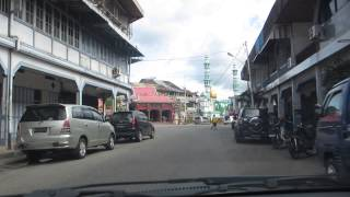 Video Singkawang City Tour download MP3, 3GP, MP4, WEBM, AVI, FLV Januari 2018