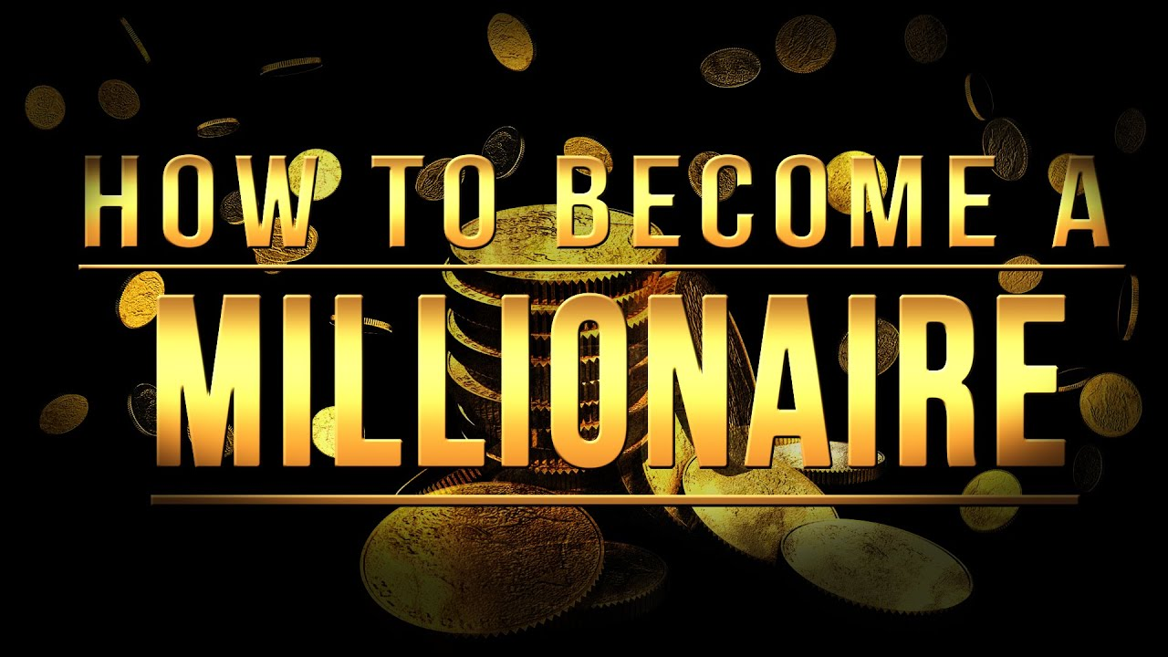 How To Become A Millionaire In The Elder Scrolls Online. Ultra Clean Carpet Cleaning Fiat Dealer Nj. What Is A Project Management Professional. List Of All College Degrees Voip Jitter Test. Scott Community College Davenport. Investment Options In India Aeo Credit Cards. Online Catholic University Monitor Event Log. Consulting Billing Software Jobs As A Doctor. Ticketing System Online Alpine Roofing Dallas