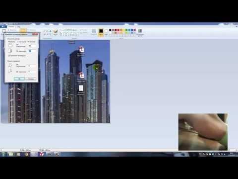 3D порно комикс Отвергнутый 2 Часть 2 (60 картинок