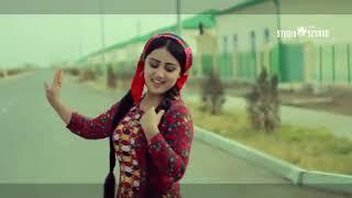 Türkmen Film - 31 Gün | 2017 #TKMFilms