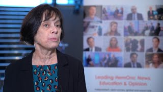 MAVORIC: long-term clinical benefit of mogamulizumab in patients with CTCL