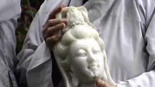 Chuyện có Thật: Cái Ch.ế.t Bi Thảm của KẺ ĐẬP PHÁ ĐÌNH CHÙA MIẾU / Nhân Quả Báo Ứng Không Sai Một Ly