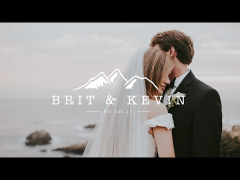 gorgeous-elopement-wedding-video-on-big-sur-point-16-cliff---you-will-cry-100%