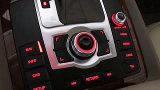 Audi Q7 3.0 TFSI - 2011 - Auto Futura TV