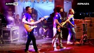 Download lagu HEPPY ASMARA KEPALING WELAS ISUN OM SONATA LIVE GOR JAYABAYA KEDIRI MP3