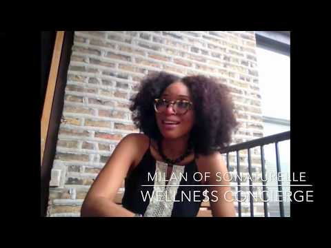 Holistic Approach to Women's Health