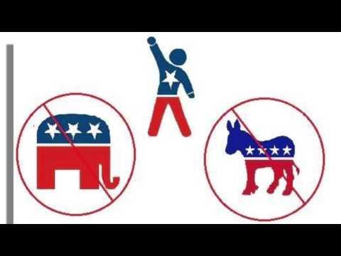 AP GoPo Citizens Party Commercial