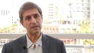 PROUD-PV and MPD-RC 112 trials of interferon alpha vs hydroxyurea for MPNs