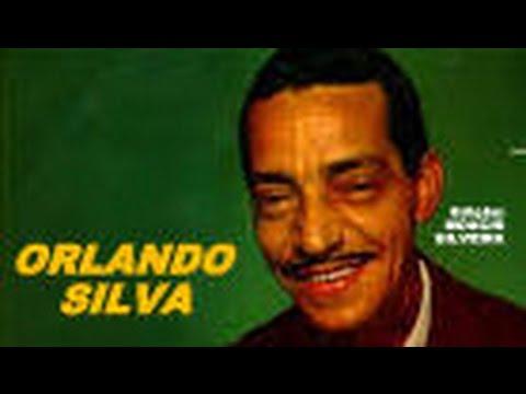 MARINGÁ (letra e vídeo) com ORLANDO SILVA e JACOB DO BANDOLIM, vídeo MOACIR SILVEIRA