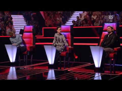 The Voice Kids Germany  Battle 08 Emma vs Tim vs Judith   Primadonna Full