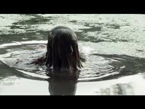 The Lake On Clinton Road (2015) with Aram Bauman, Alan Bendich, India Autry Movie
