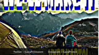 Vybz Kartel - We-ll Make It - October 2014 @GazaPriiinceEnt