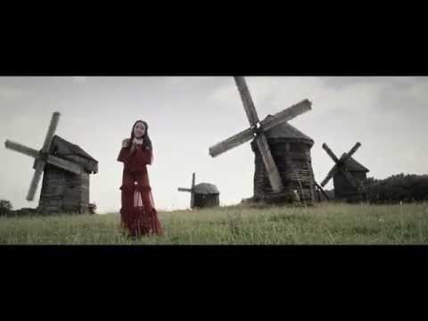 Полина Дашкова - До Бога (Do Boha)