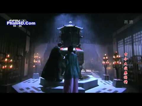 Dai Chien Co Kim   Ep09   Phim4D Com clip1