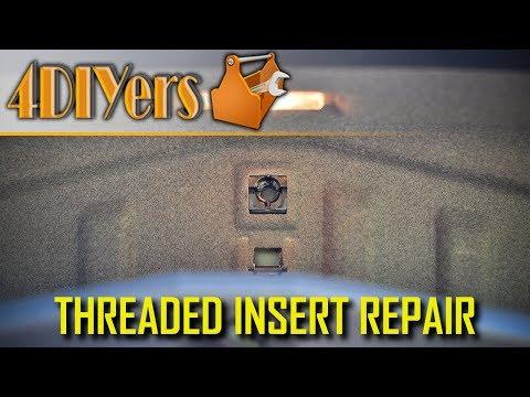 BMW | Car Fix DIY Videos
