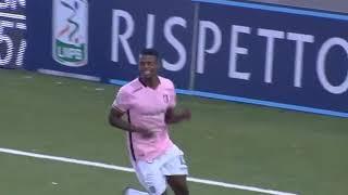 Avellino   Palermo 1 3 Highlights seguici su https://www.noitifiamopalermo.it/