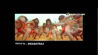 Jogayya kannada movie new trailer ..mpg