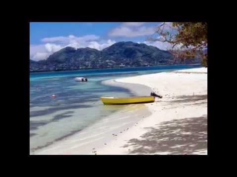 Туристические Туры Online Сейшельские острова