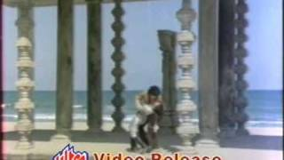 I Love You-Mujhe Insaaf Chahiye 1983