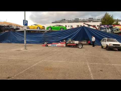 American Motor Show