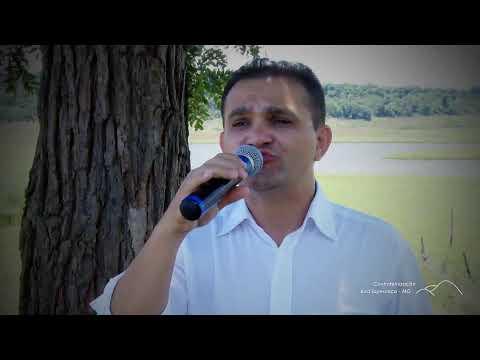 28.07.2019 | Domingo | A Noiva Omega - Pr. Cleomar Borges | Campinas/SP
