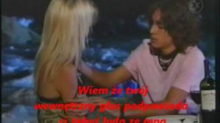 Diego Gonzales - Responde PL.wmv