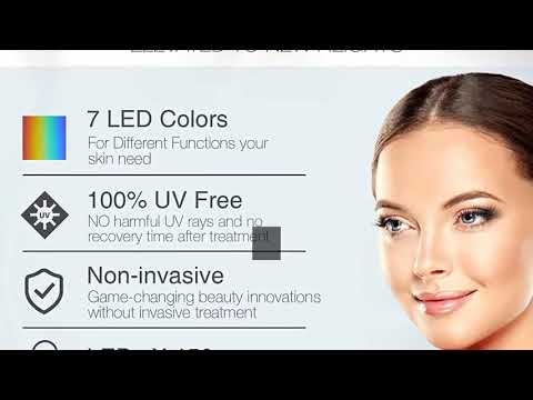 what-does-led-light-therapy-do-for-skin?