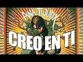 Creo en Ti - Ana Tijoux (Con Juan Ayala) / Letra, Lyrics / Vengo 2014