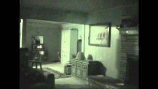 My Ghost Story A&E bio Moving Giraffe full video Raw footage Real best evidence of paranormal