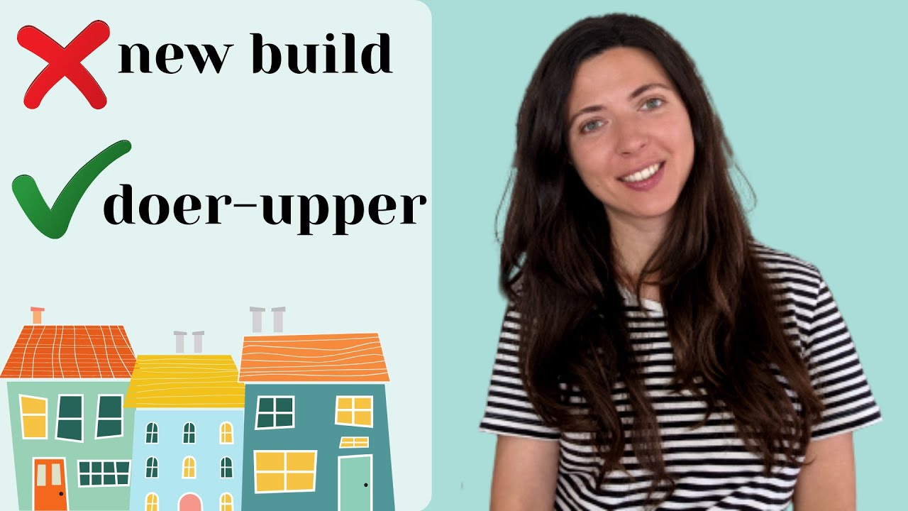 How to start investing into real estate? What is a good investment property and where to find it?